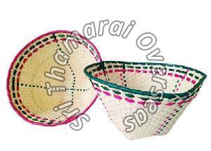 Palm Pooja Box
