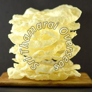 Rice Appalam Papad