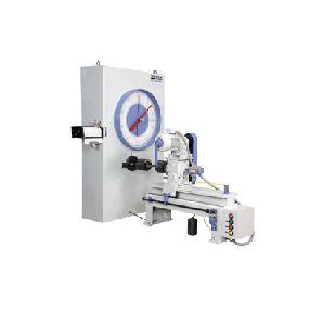 Mechanical Torsion Testing Machine