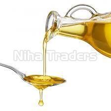 Herbal Sofia Oil
