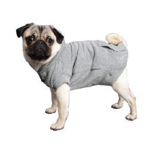 Winter Warm Hoodies Cotton Jacket For Dog Puppies