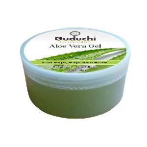 Pure Aloe Vera Gel With 92% Aloevera Extract