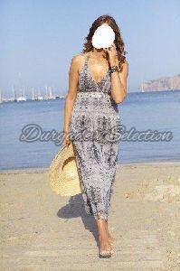Beach Wears For Women's