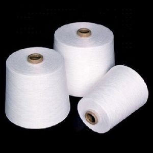 Poly Cotton Carded Yarn