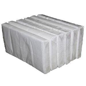 Fragrance Tissue Paper