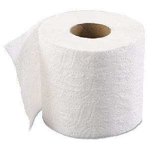 Toilet Roll Tissue Paper