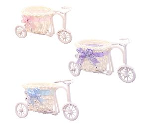 Fairy Tricycle