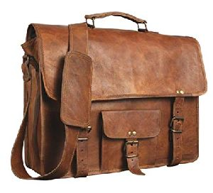0987ad0bf4ff Jute Messenger Bag in Uttar Pradesh - Manufacturers and Suppliers India