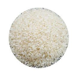 Basmati Broken Rice