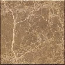Brown Indian Crema Marble Tiles
