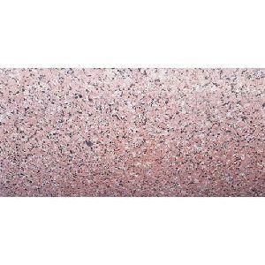 Pink Emperador Granite Slab