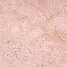 Pink Indian Crema Marble Tiles