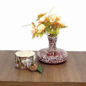 Flower Vase (s32827)