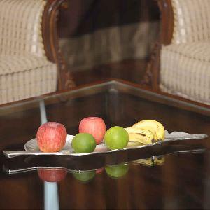 Fruit Dish (g51)