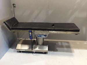 Skytron Surgical Tables