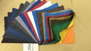 Jacket Fabrics