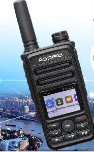 Aspera Ip-360s