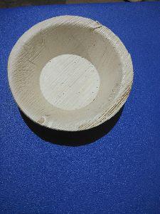 Areca Leaf Bowl 4 Inch