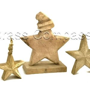 Christmas Decorative Hanging Star