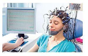 EEG Service