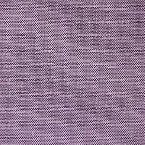 Dobby Fabric