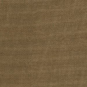 Workwear Fabric