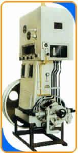 Expansion Engine
