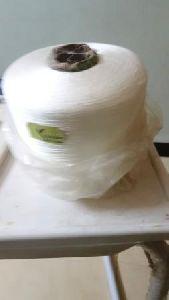 Bamboo Textile Yarn