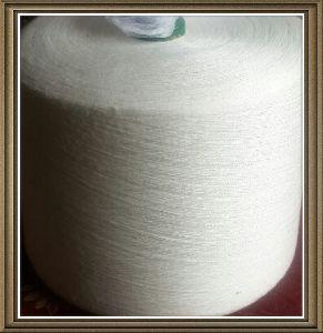 Banana Fibber Textile Yarn