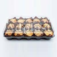 Bakery Packaging Tray