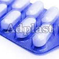 Packaging For Pharmaceutical Item
