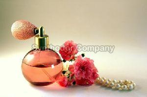 Flower Fragrance