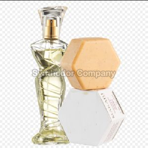Soap Perfume
