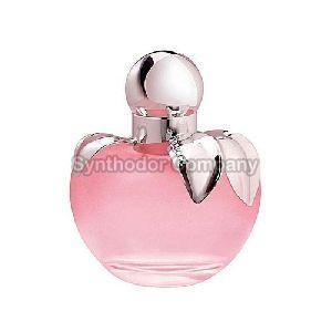 Tuberose Perfume