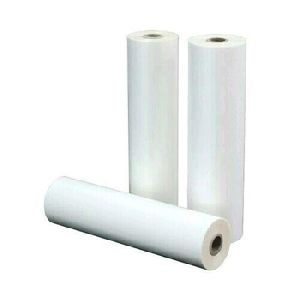 Polyester Films - Manufacturers, Suppliers & Exporters in India