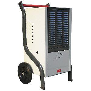 Industrial Portable Dehumidifier
