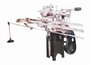 Blade Sharpening Machine - Manufacturers, Suppliers & Exporters in India