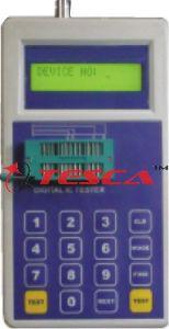 Digital Ic Tester