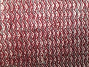 Handwoven Khadi Fabric