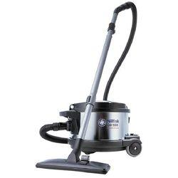 GD930 Vacuum Cleaner