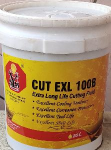 CUT EXL 100 B