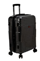 Wheel Trolley Case