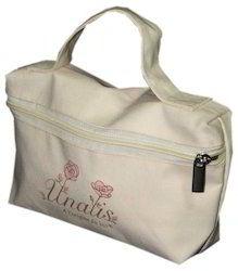 Recycled Organic Handbag