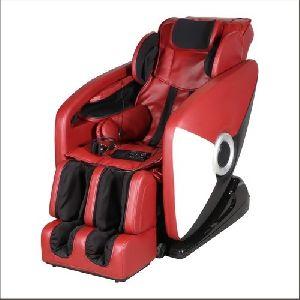 Aerofic Massage Chair