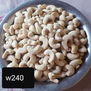 Cashews - Nuts