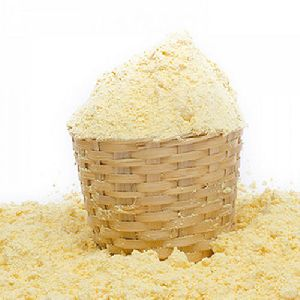 Farsan Besan Flour