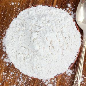 Sabudana Flour