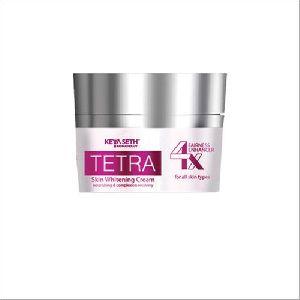 Keya Seth Tetra Skin Whitening Cream
