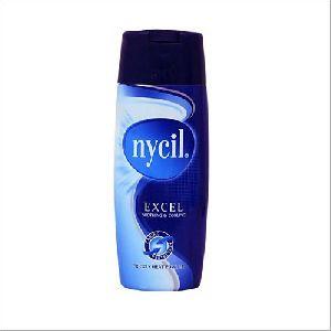 Nycil Powder