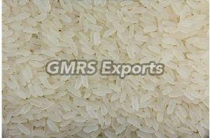 IR-8 Parboiled Rice
